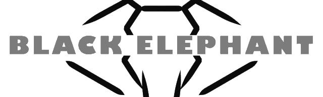 Ploegmaker
